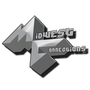 MidwestConnections Profile Image