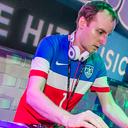DJ Goofy Whitekid Profile Image