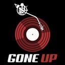 Gone Up Radio Profile Image
