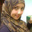 Puput Naila Profile Image