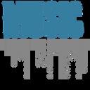 SuperMusicVision Profile Image
