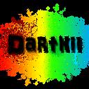 Darthii Profile Image