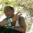 Luigee FingaPrint DJz Profile Image