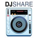 DJ SHARE Profile Image