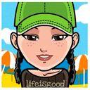 sarahdippity Profile Image