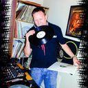 DJ Rush-Lo Profile Image