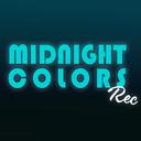 Midnight_Colors Profile Image