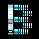 More Bass ® Profile Image