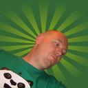 DJ Sikosis Profile Image