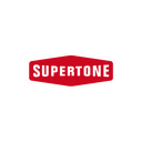Supertone Records Profile Image