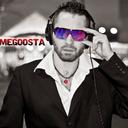 Megoosta Profile Image
