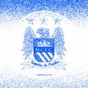 SimonBCI Profile Image