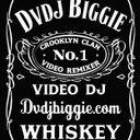 DVDJ Biggie Profile Image