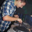 Mikołaj 'Glow Tune' Nowicki Profile Image