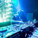 DJ Wiggles (aka Ernest Ryan) Profile Image