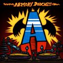 The Armory Podcast Profile Image