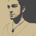 Bee Lincoln Profile Image
