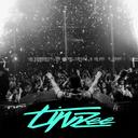 @DjTimzee Profile Image