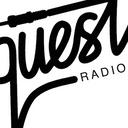 Quest Radio Profile Image