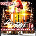 DJ ALF