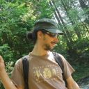 Senz (Tilos - HU) Profile Image