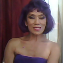 DJ AMANDA  (Amanda Madlonito) Profile Image