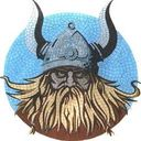 RC Viking Profile Image
