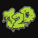 J2O Profile Image