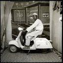 Vincent Godard Profile Image