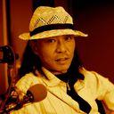 Koji Kubota Profile Image