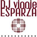 DJ Vinnie Esparza Profile Image