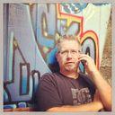 Matthew Zick Profile Image