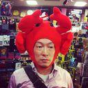 Satoshi Kawaichi Profile Image