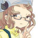 komashichan Profile Image