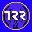 The Rogers Revue Radio