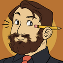 Derek Godin Profile Image