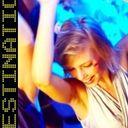 Destination>MUSiC Profile Image