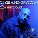 DJ Grand Groove