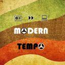 Modern Tempo Profile Image