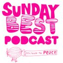 Sunday Best Podcast Profile Image
