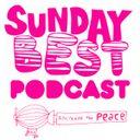 Sunday Best Podcast Profile Image