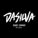 Dasilva Board Company