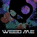 WeedMe Profile Image