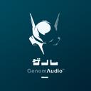 Genom Profile Image