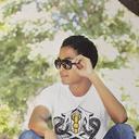 jicco_dj Profile Image
