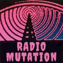 Radio Mutation Profile Image