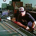 DJ PROPER Profile Image