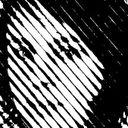 +Nurse+ Profile Image