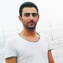 OneRec Profile Image