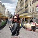 Sandra Lax Profile Image